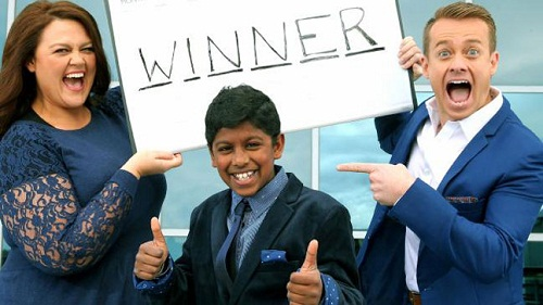 Indian-Origin-Boy-Australian-Spelling-Bee