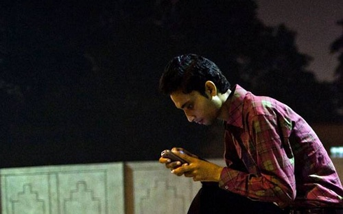 Internet-Ban-Kashmir-Valley
