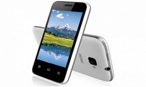 Intex-launches-Aqua-V5