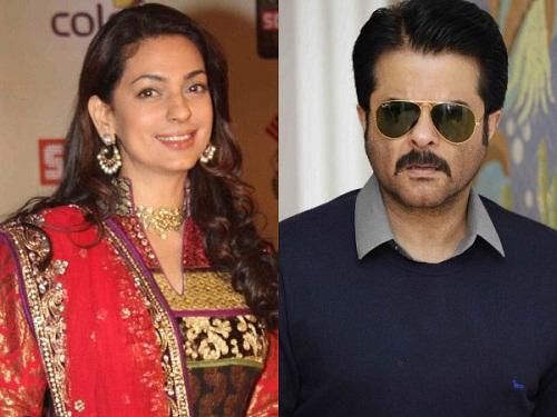 Juhi-Chawla-Jitendra-Anil Kapoor- BMC-Notice