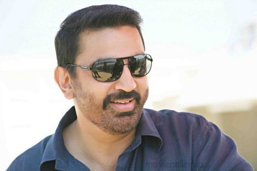 Kamal-Haasan-Advertisement-AIDS-Patients