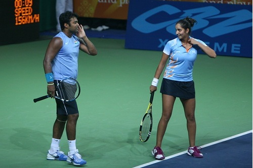 Leander-Sania-Martina-US-Open