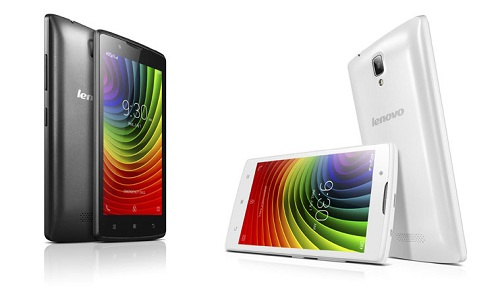 Lenovo-A2010-Launched
