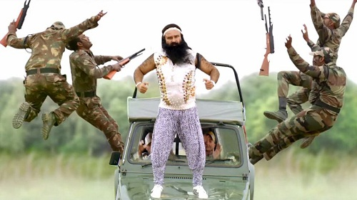 MSG2-Premiere-Traffic-Issues