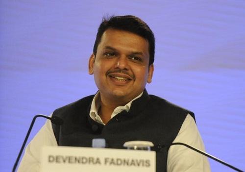 Maharashtra-Govt-Housing-For-All