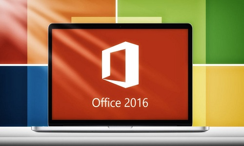 Microsoft-Office-2016-Launched
