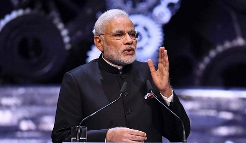 Modi-to-address-startup-founders