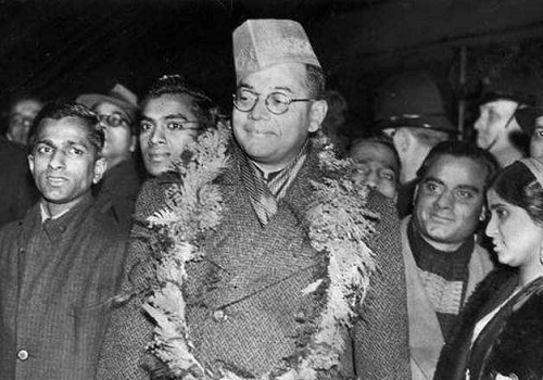 Netaji-Stayed-In-China-1949-Theory