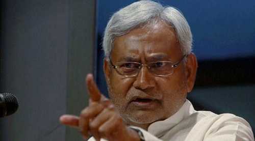 Nitish-Releases-242-Candidates-List
