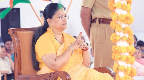 Pilot-Demands-Vasundhara-Resignation