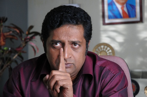 Prakash-Raj-Reacts-On-Rahman-Rajini-Threats