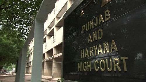 Punjab-Haryana-Hotels-Pubs-UT