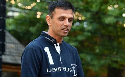 Rahul-Dravid-India-Coach