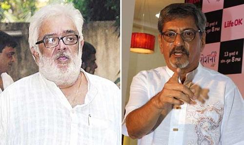 Rahul-Rawail-Oscar Jury-Choose-Amol-Palekar