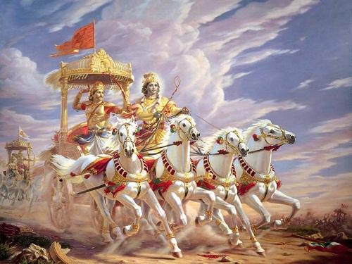 Ramayana-Mahabharata-Gita-School-Textbooks