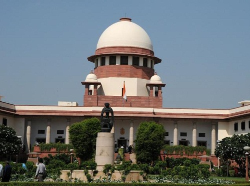 SC-Govt-Lawyers-Guidelines