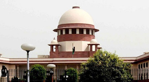 SC-Rejects-Essar-Teleholdings-Plea