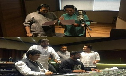 Sachin-Turns-Singer-Swachh-Bharat-Campaign