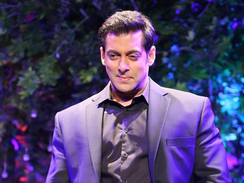 Salman-Confirms-Bigg-Boss-9