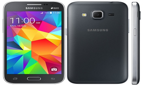 Samsung-Galaxy-Core-Prime-VE-Launched