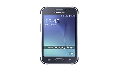 Samsung-Galaxy-J1-Ace-Launched