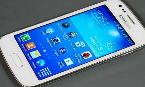 Samsung-Galaxy-J2-Smartphone