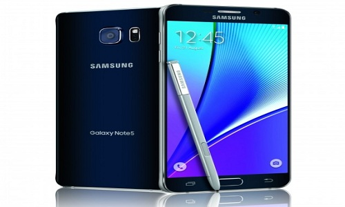 Samsung-Galaxy-Note-5-Launched