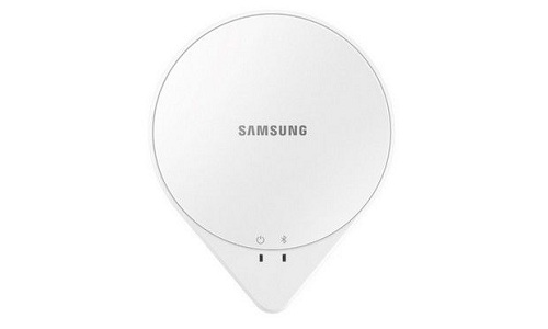 Samsung-SleepSense-Tracker