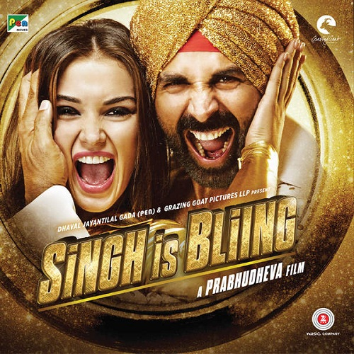 Singh-Is-Bliing-Objectionable-Content-Edited