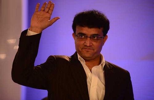 Sourav-CAB-President