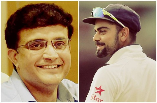 Sourav-Praises-Virat-Captaincy