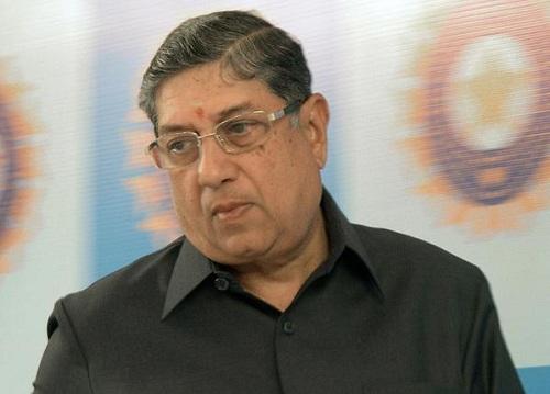 Srinivasan-BCCI-President