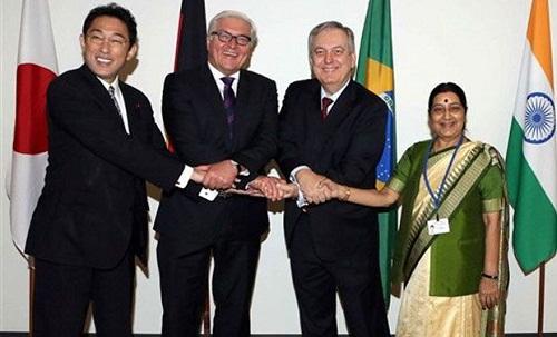 Sushma-Swaraj-Meets-BRICS