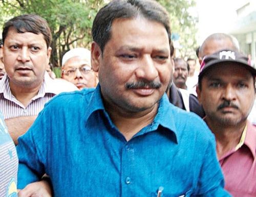TMC-MLA-Sohrab-Jailed
