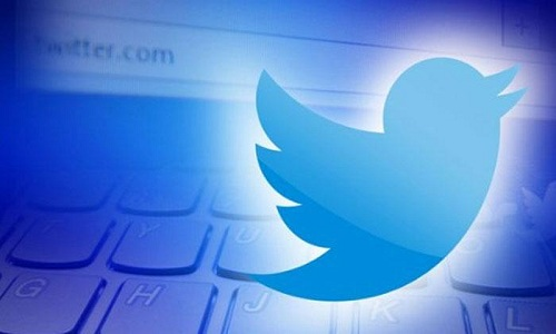 Twitter-Roll-Out-Highlight-Feature