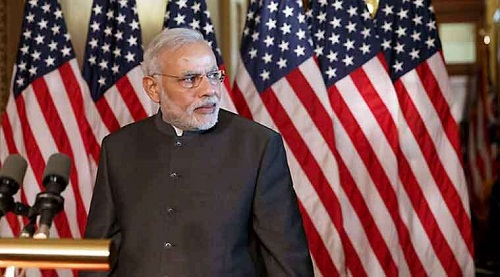US-Teachers-Letter-On-Modi