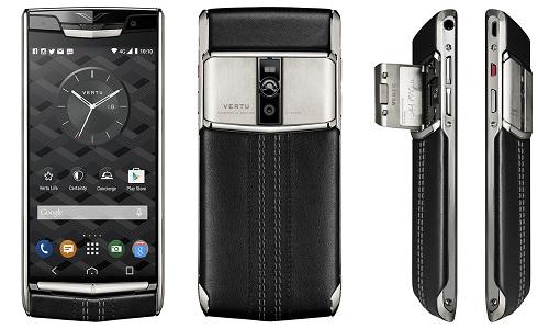 Vertu-New-Signature-Touch-Smartphone