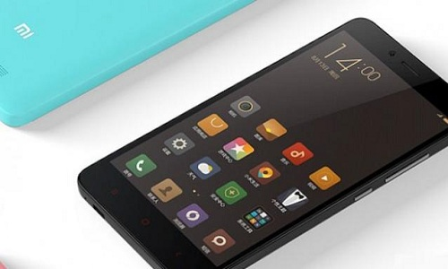 Xiaomi-Mi-4c-Launches-September-22