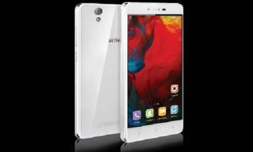 gionee-F103-launched-India