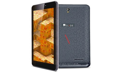 iBall-Slide-6351-Q400i7-Launched