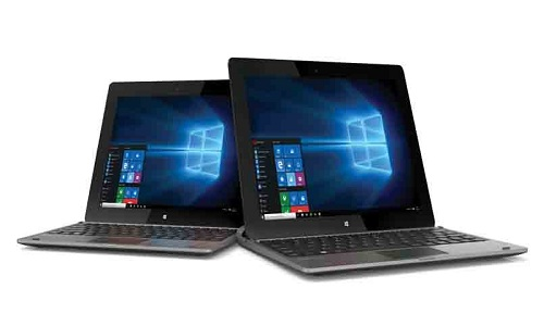 Micromax-Canvas-LapTab-Windows 10