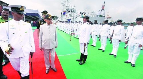13th-Fast-Patrol-Launch-West-Bengal-Governor