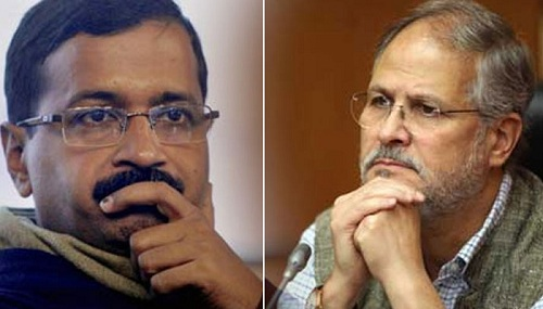 AAP-Leaders-Cases-Drop-Jung