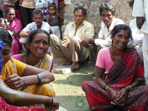 Accused-Rajputs-Dalit-Family-Killings