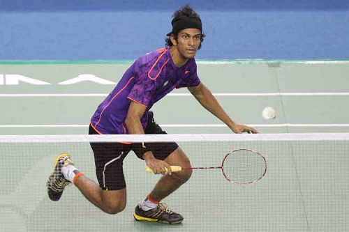 Ajay-Jayaram-Dutch-Open-Title