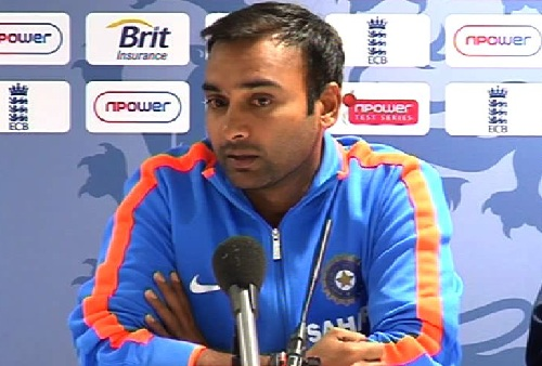 Amit-Mishra-Arrested-Gets-Bail