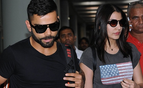 Anushka-Denies-marriage-rumours-with-Virat