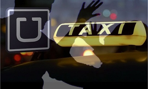 App-Based-Cabs-Treated-Like-Other-Taxi