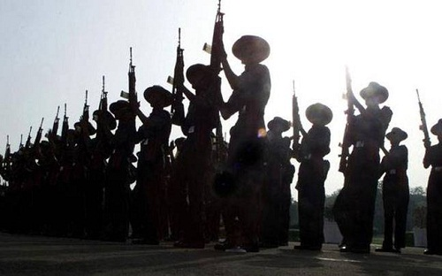 Assam-Rifles-JCO-Killed