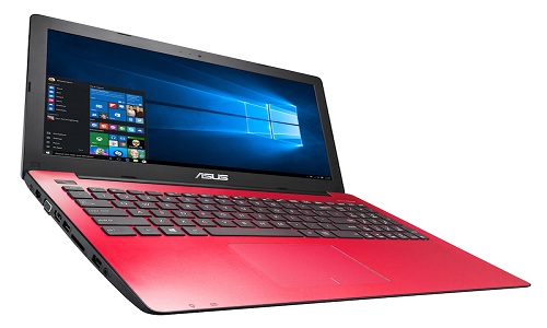 Asus-Launches-A-Series-Laptops